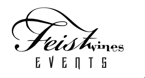 EVENTS at FEIST WINES