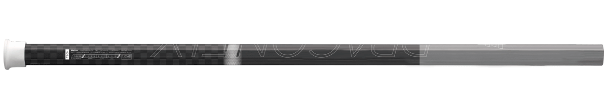 Epoch Dragonfly Elite Face-Off Shaft