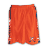 MadGear Virginia Shorts [Orange]