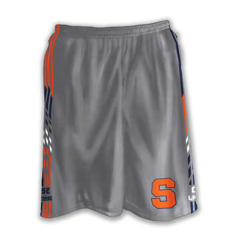 MadGear Syracuse 3 Shorts