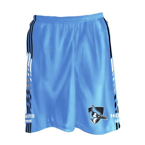 MadGear Johns Hopkins 3 Shorts