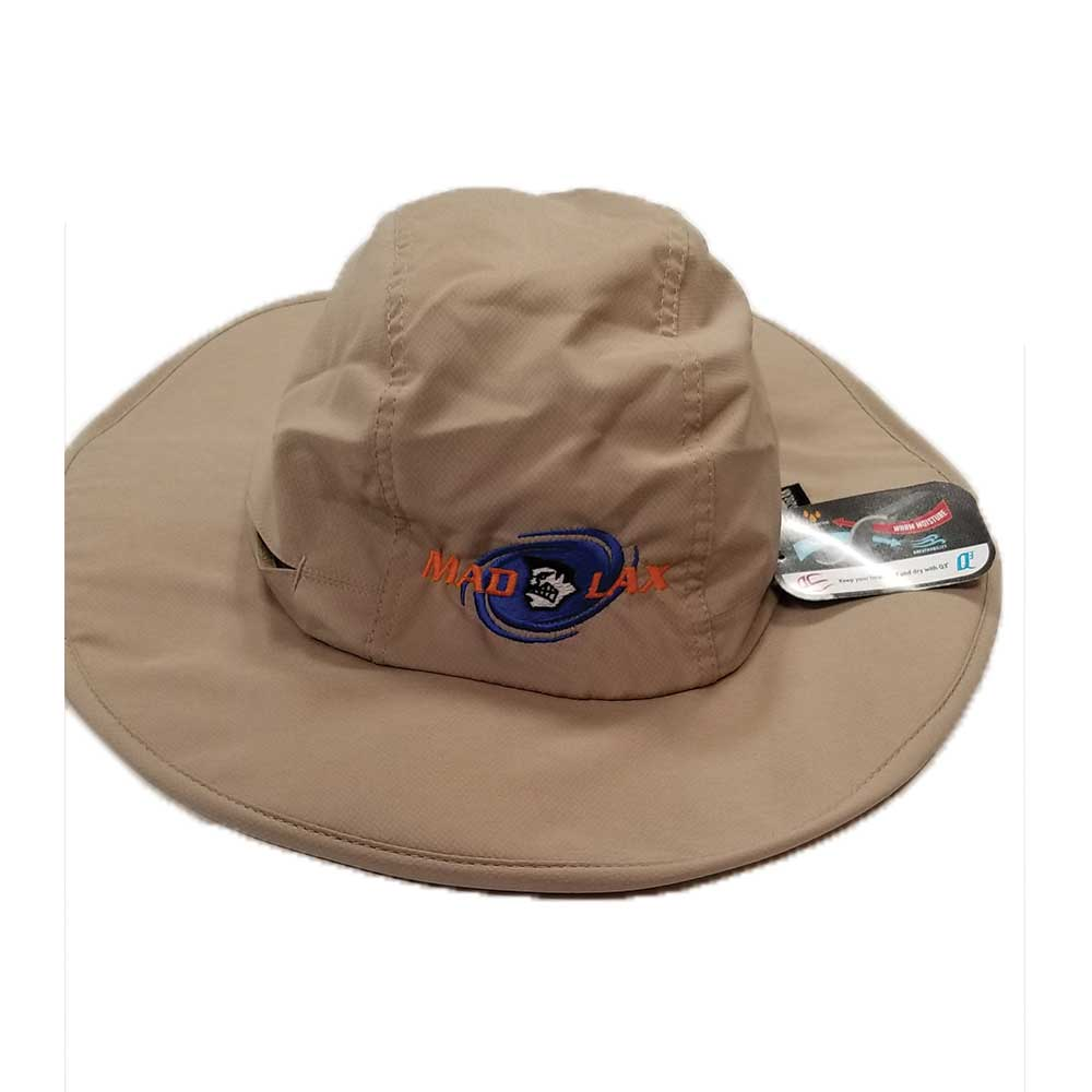 MadGear Bucket Hat