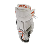Madlax All-Stars Under Armour Command Pro 3 Glove