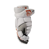 Madlax All-Stars Under Armour Command Pro 3 Glove - Goalie