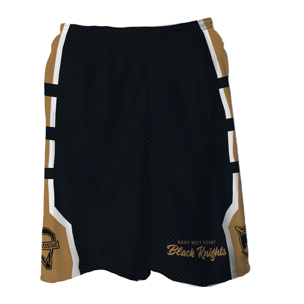 Army West Point Madgear Top Class Collegiate Short