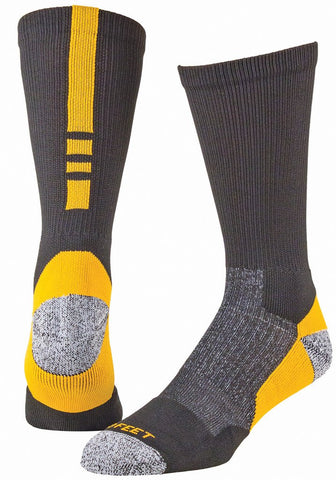 Arlington Team Socks