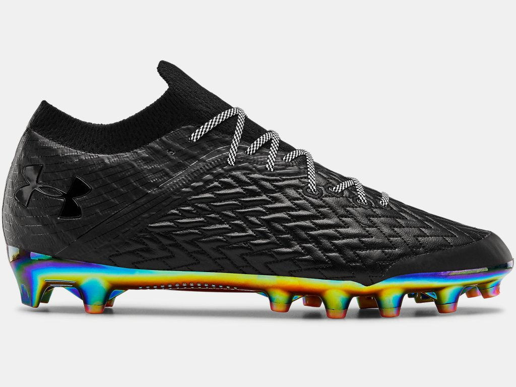 Under Armour Clone Blur MC Cleats