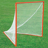 Lacrosse Goal 6x6 with 4mm Net