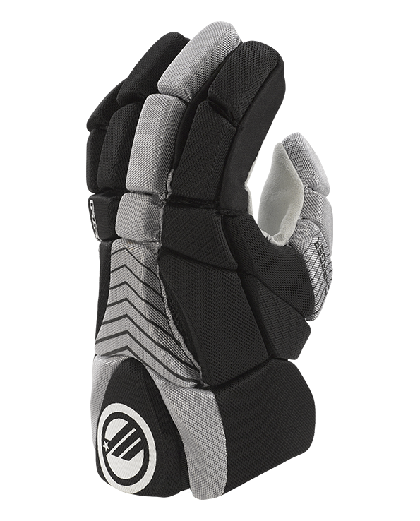 Maverik Charger Gloves