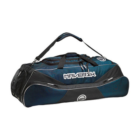 Maverik Kastle Team Lacrosse Bag