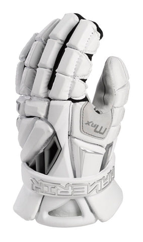 Maverik Max Gloves