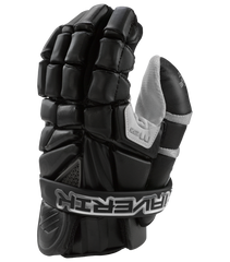 Maverik Max Goalie Gloves