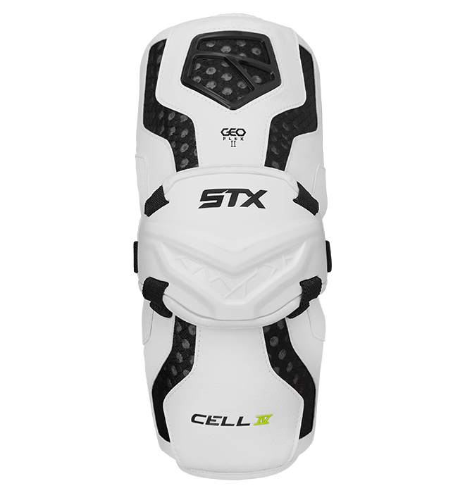 STX Cell IV Arm Guard