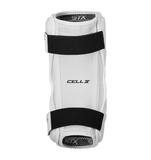 STX Cell IV Arm Pad