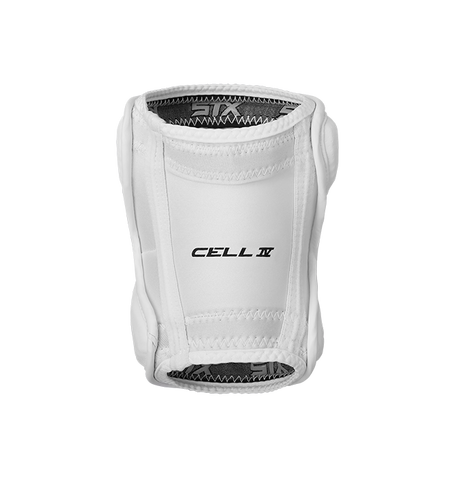STX Cell IV Elbow Pad