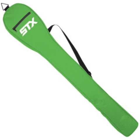 STX Essential Stick Bag