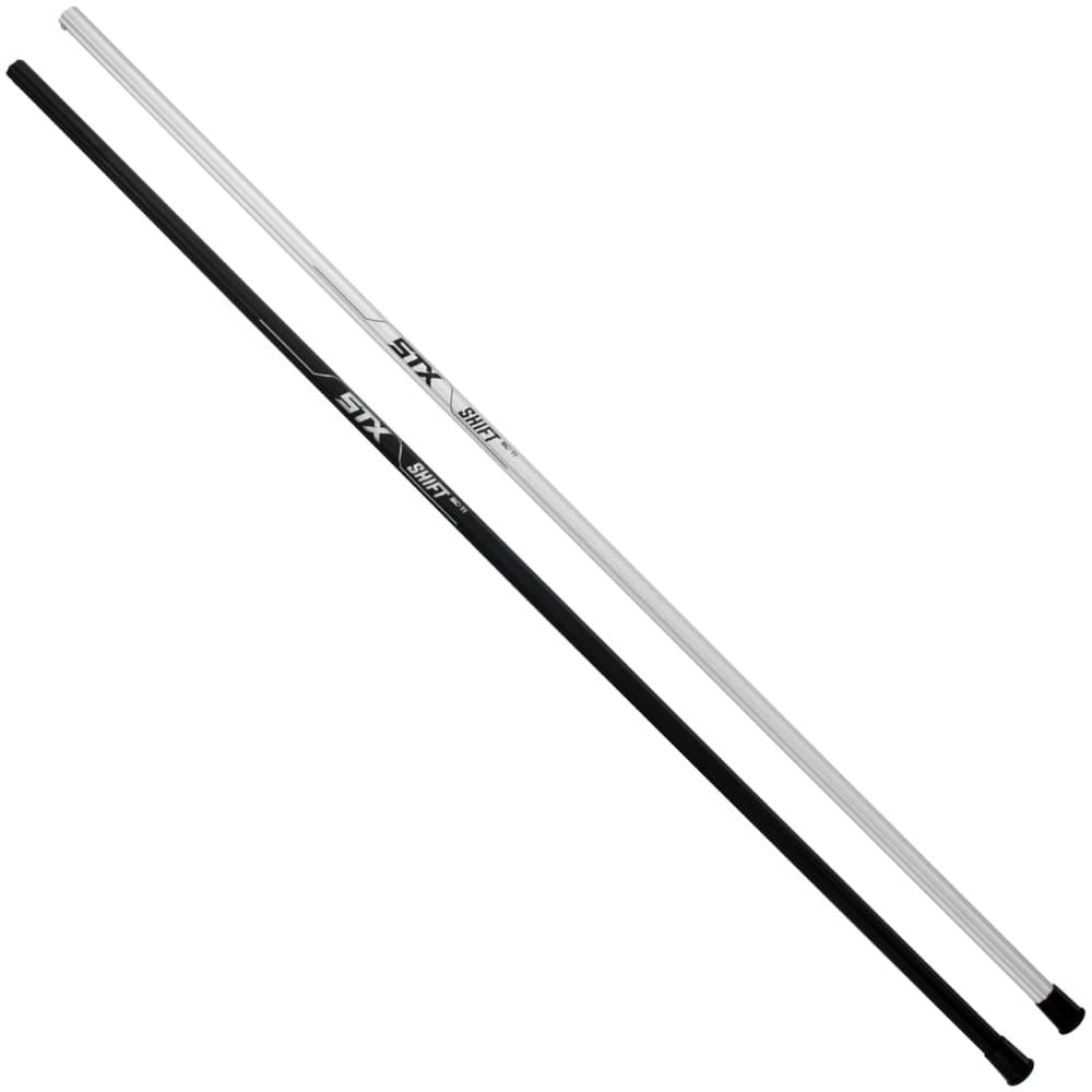 STX Shift Sc-Ti Defense Shaft