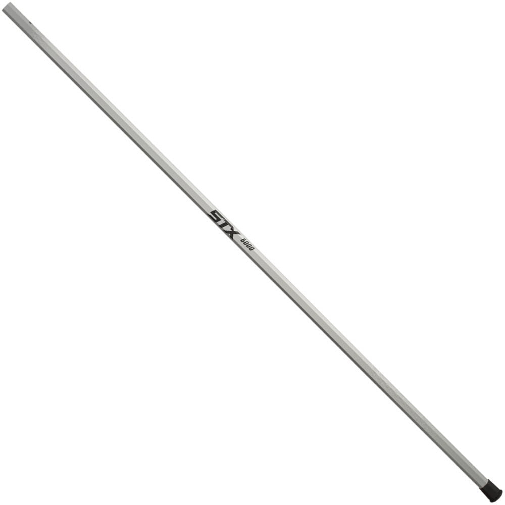 STX 6000 Defense Handle