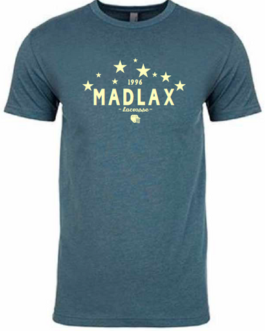 Madlax Contender Shirts