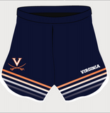 Fit to Win Women's College Shorts