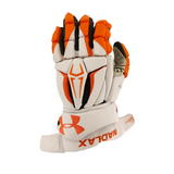 Madlax All-Stars Under Armour Command Pro 2 Goalie Glove