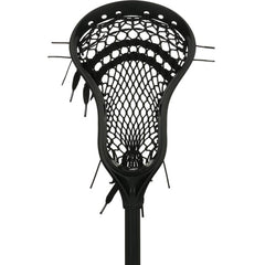 StringKing Complete 2 Senior Stick - Defense