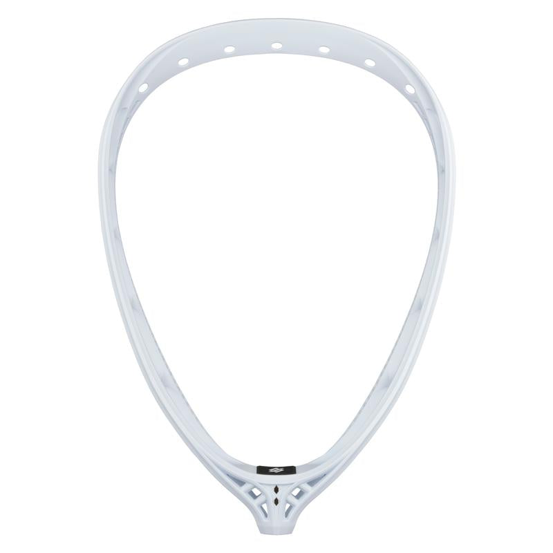 StringKing Mark 2G Goalie Head
