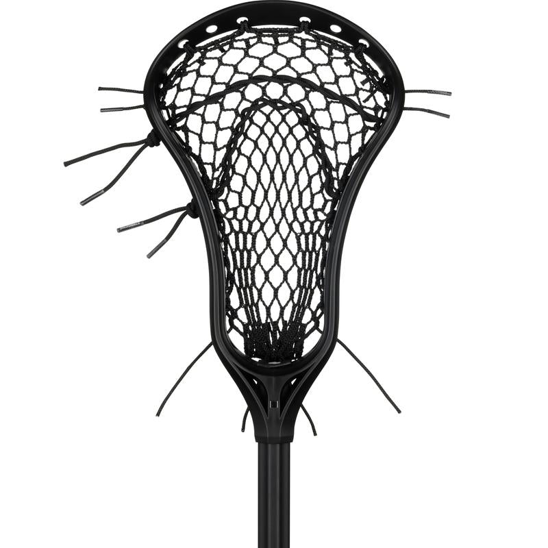 StringKing Women's Complete Stick