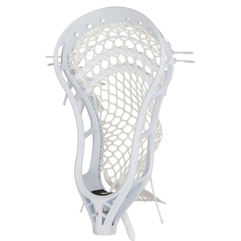 StringKing Mark 2A Unstrung Lacrosse Head