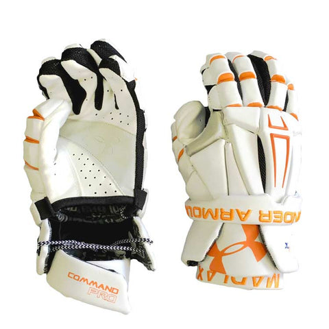 STX Surgeon 500 Gloves