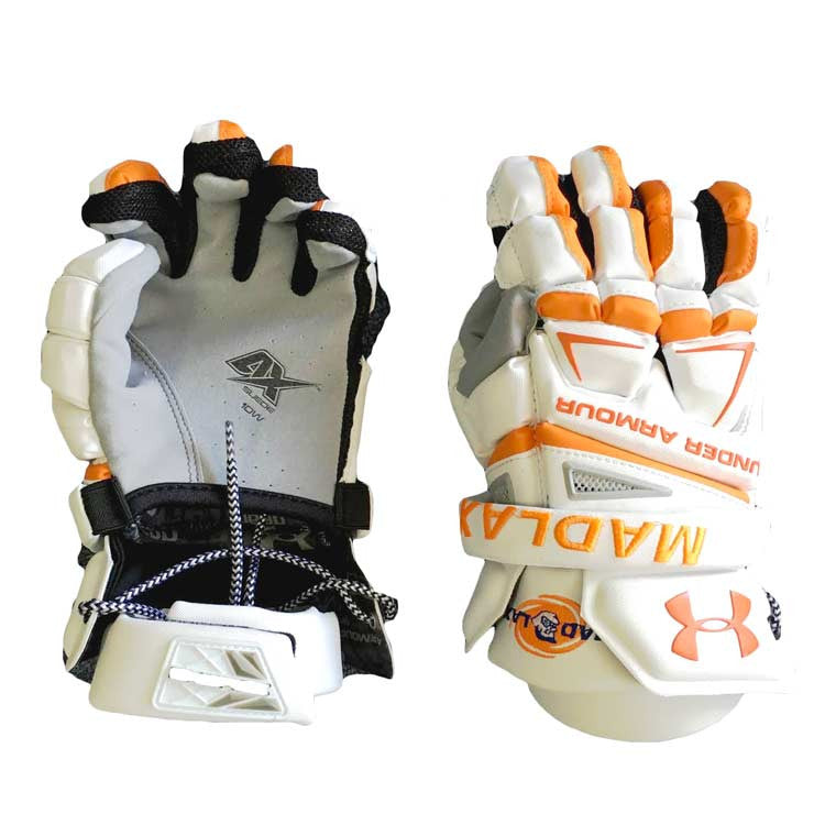 Madlax All-Stars Under Armour Engage Glove