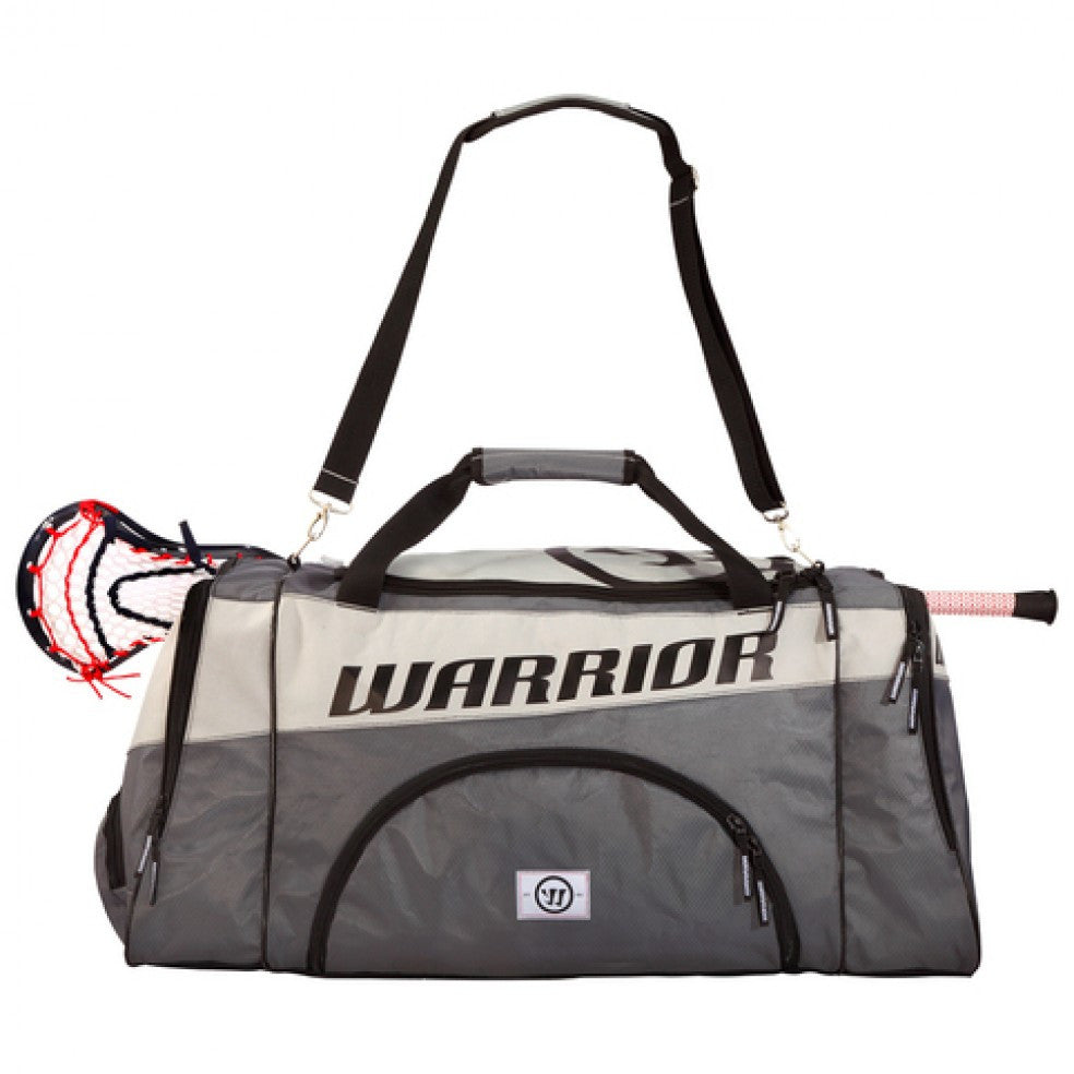 Warrior Space Shuttle S1 Bag