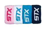 STX Women's Wrist Band