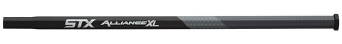 STX Alliance XL Attack Shaft