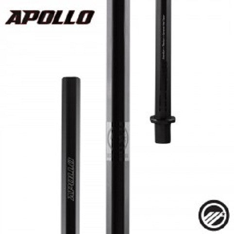 Maverik Apollo Attack Shaft