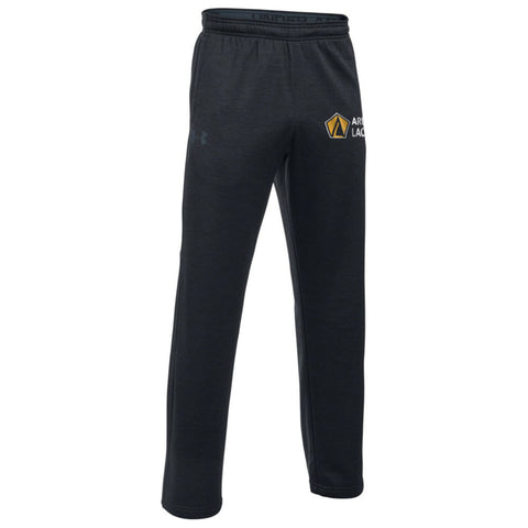 Arlington Under Armour Fleece Sweatpants