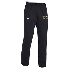 Custom Team Fleece Sweatpants