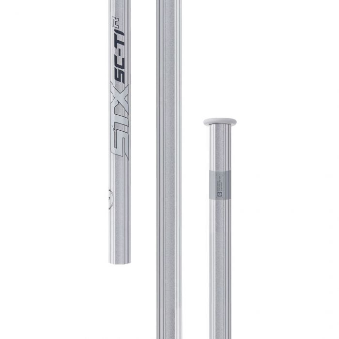 STX Sci -Ti R Lacrosse Shaft