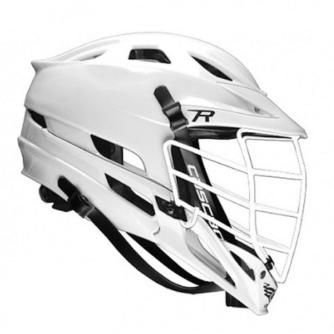 Cacade CS-R Youth Helmet