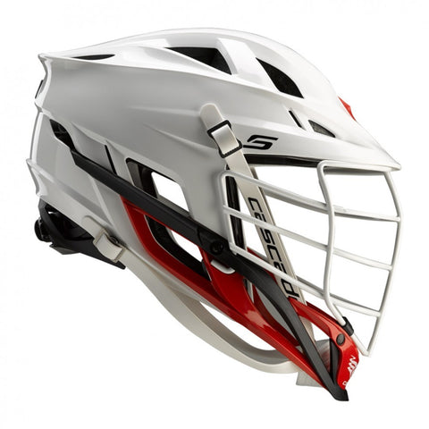 Cascade S Helmet (Not for Madlax Players)