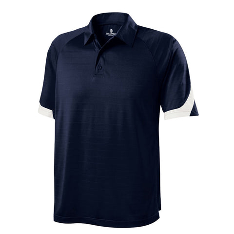 Holloway Polo's [Mens + Womens]