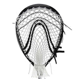 Madlax Custom Goalie Mesh Stringing
