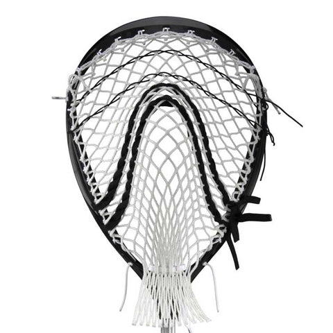 STX Eclipse 2 Goalie Head