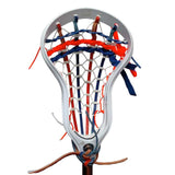 Madlax Custom Traditional Stringing
