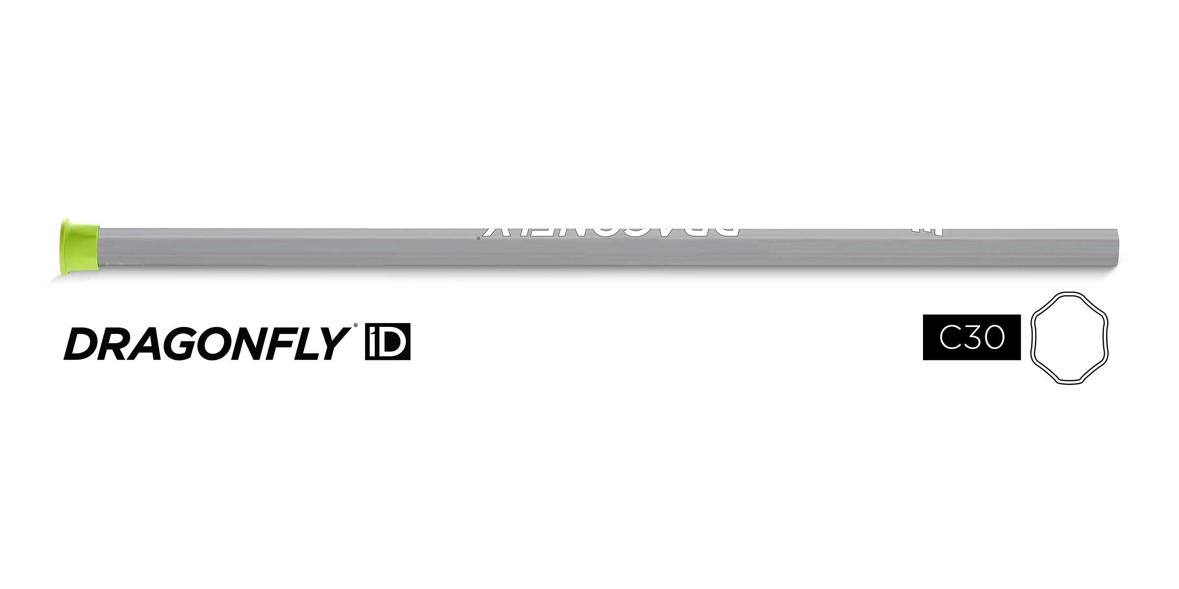 Epoch Dragonfly iD Attack Shaft
