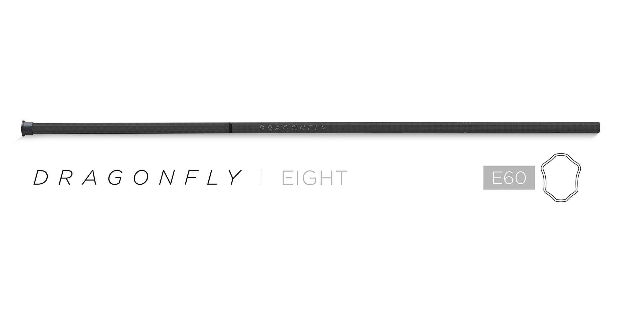 Dragonfly 8 Defense Shaft