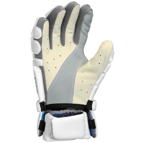 Warrior Evo Glove