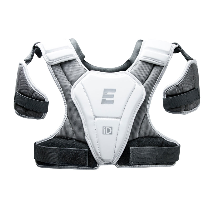 Epoch iD Shoulder Pad