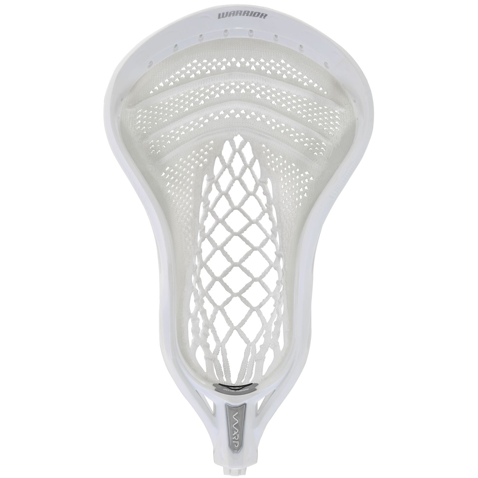Warrior Evo Warp Pro 2 Head