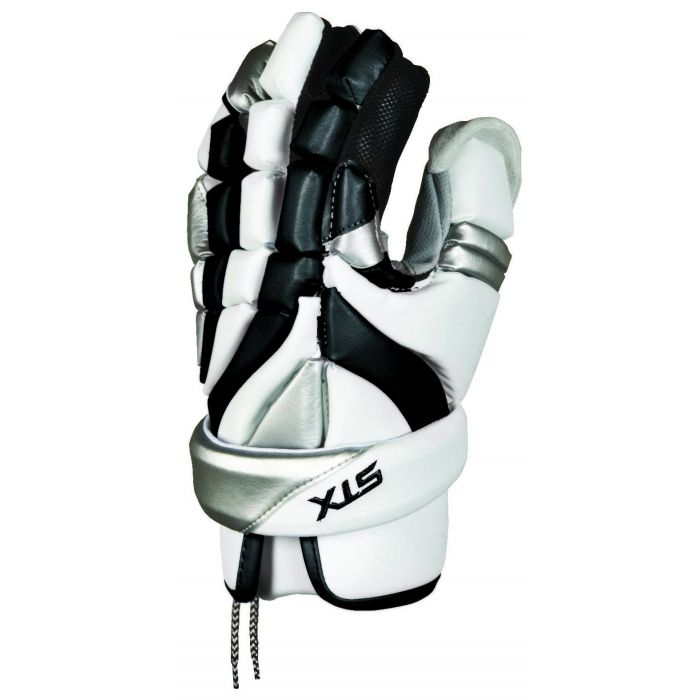 STX Sultra™ Women's Goalie Gloves